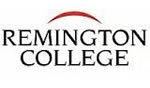 Logo of Remington College-Nashville Campus