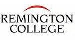 Logo of Remington College-Honolulu Campus