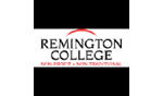 Logo of Remington College-Cleveland Campus