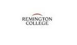 Logo of Remington College-Mobile Campus