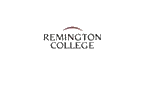 Remington College-Little Rock Campus Logo