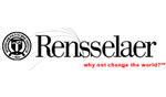 Logo of Rensselaer Polytechnic Institute
