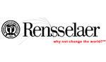 Logo of Rensselaer Polytechnic Institute