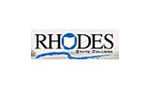 Logo of James A Rhodes State College