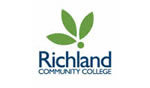 Logo of Richland Community College