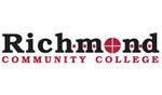 Logo of Richmond Community College