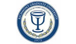 Logo of Richmont Graduate University