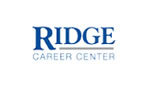 Logo of Ridge Technical College