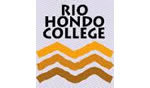 Logo of Rio Hondo College