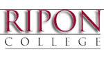 Logo of Ripon College