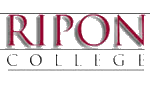 Logo of Ripon College