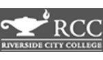 Logo of Riverside City College