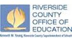 Logo of Riverside County Office of Education-School of Career Education