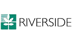 Logo of Riverside College of Health Careers