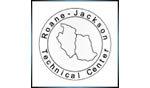 Logo of Roane-Jackson Technical Center