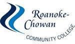 Logo of Roanoke-Chowan Community College