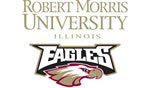 Logo of Robert Morris University Illinois