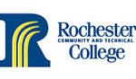 Logo of Rochester Community and Technical College