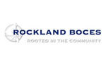 Logo of Rockland County BOCES-Practical Nursing Program