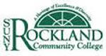 Logo of Rockland Community College