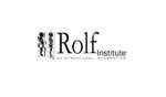 Logo of Rolf Institute of Structural Integration