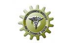 Logo of Rolla Technical Institute, Center
