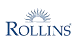 Logo of Rollins College