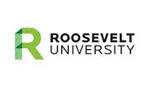 Logo of Roosevelt University