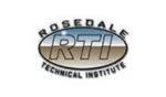 Logo of Rosedale Technical College
