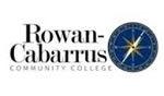 Logo of Rowan-Cabarrus Community College