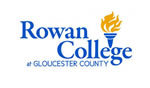 Logo of Rowan College of South Jersey Gloucester Campus