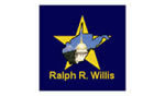 Logo of Ralph R Willis Career and Technical Center