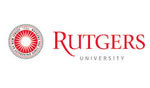 Logo of Rutgers University-New Brunswick