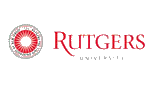 Logo of Rutgers University-Camden