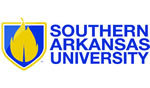 Logo of Southern Arkansas University Main Campus