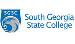 Logo of South Georgia State College