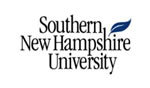 Logo of Southern New Hampshire University