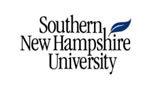 Logo of Southern New Hampshire University