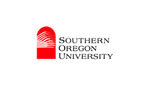 Logo of Southern Oregon University