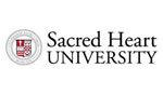 Logo of Sacred Heart University