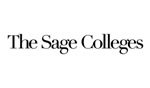 Logo of Russell Sage College