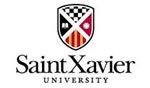 Logo of Saint Xavier University