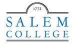 Logo of Salem College
