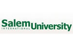 Logo of Salem University