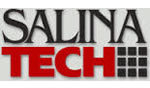 Logo of Salina Area Technical College