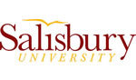 Logo of Salisbury University