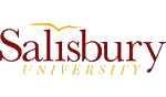 Logo of Salisbury University