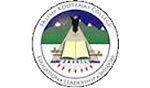 Logo of Salish Kootenai College