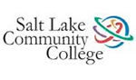 Logo of Salt Lake Community College