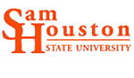Logo of Sam Houston State University